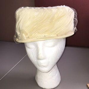 Fumbles Vintage hat